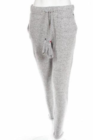 Pantaloni trening de femei Tommy Hilfiger