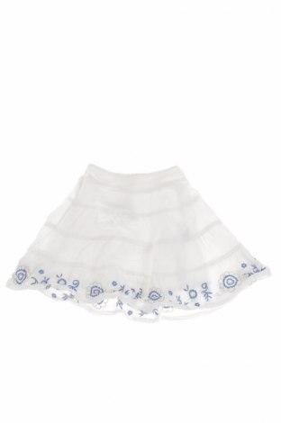 Dziecięca spódnica