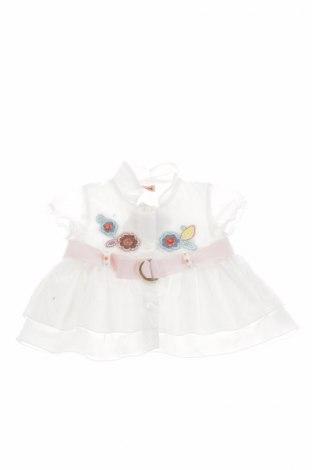 Детска риза Catimini