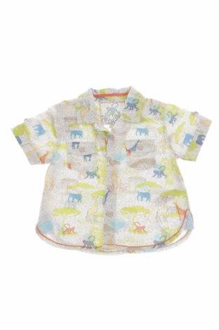 Детска риза Monsoon