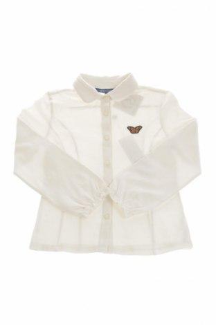 Детска риза Original Marines