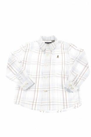 Dziecięca koszula Zara Kids
