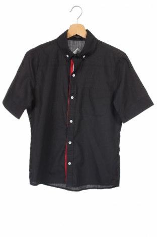 Dziecięca koszula Zune poar