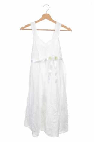 Детска рокля Bonnie Jean