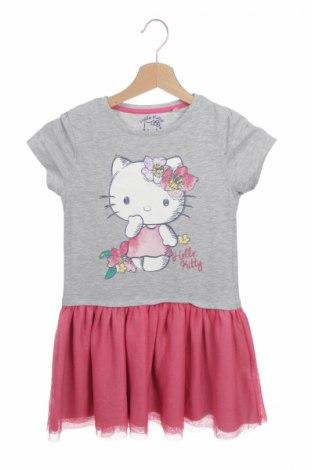 a50a48d8d1f7 Detské šaty Hello Kitty - za výhodnú cenu na Remix -  100850513
