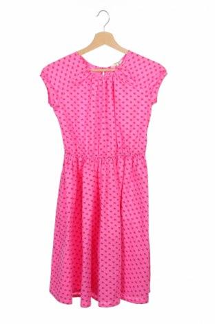 Детска рокля Lands' End