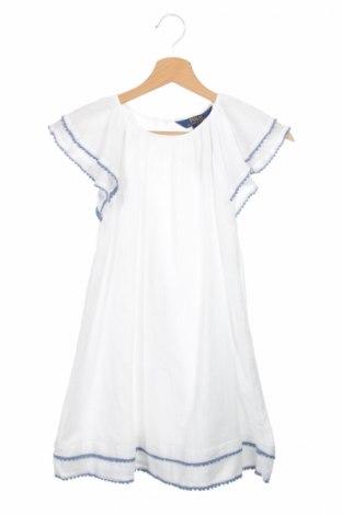 Детска рокля Polo By Ralph Lauren