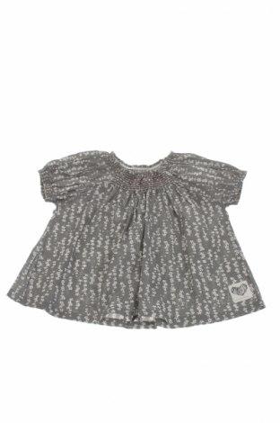 Rochie de copii Pomp De Lux