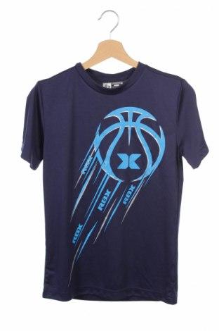 Детска тениска Rbx