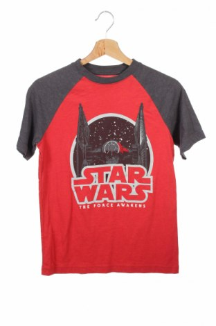 Tricou de copii Star Wars
