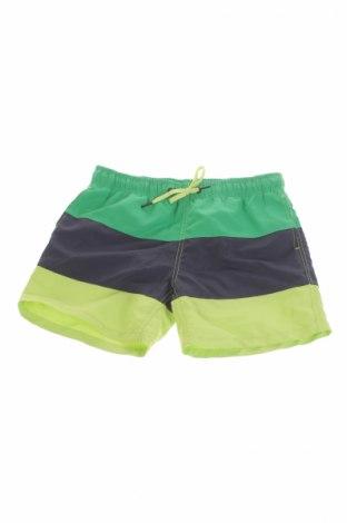 Pantaloni scurți de copii Bjorn Borg