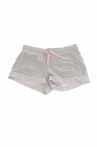 Pantaloni scurți de copii H&M L.o.g.g