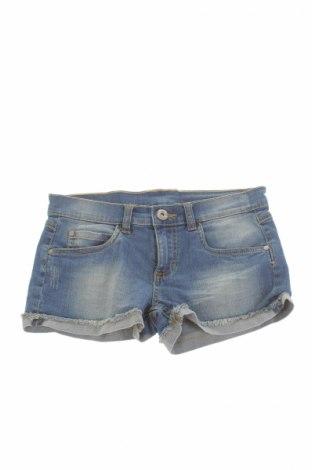 Pantaloni scurți de copii KappAhl