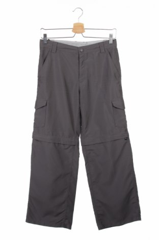 Детски спортен панталон The North Face