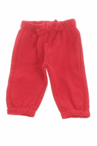 Pantaloni trening de copii Original Marines