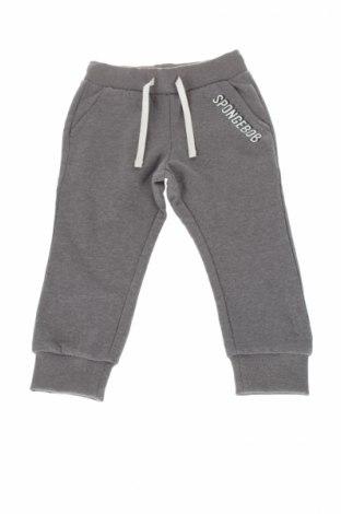 Pantaloni trening de copii