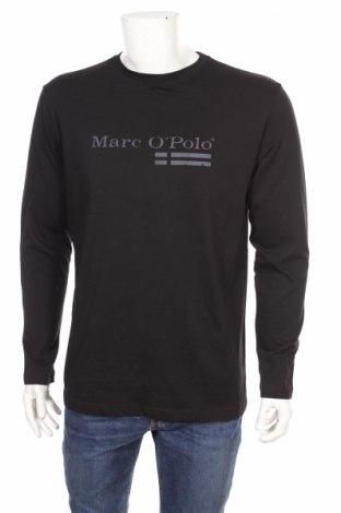Bluză de bărbați Marc O'polo