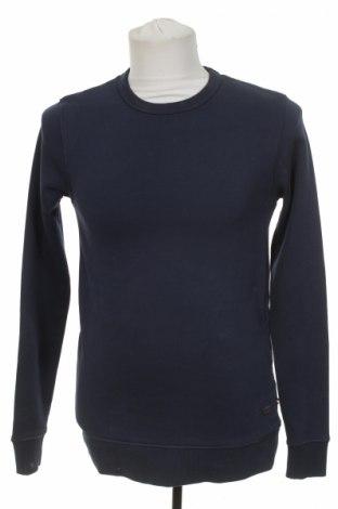 Мъжка блуза Produkt