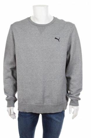 Bluză de bărbați Puma