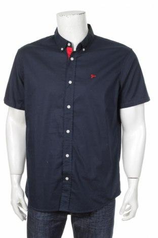 Мъжка риза Diverse