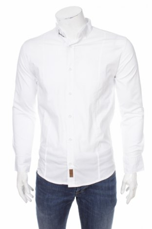Мъжка риза Ronex
