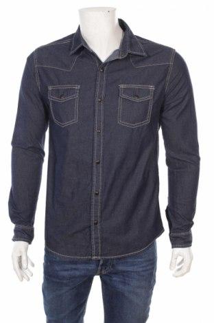 Мъжка риза Solic  Jeans