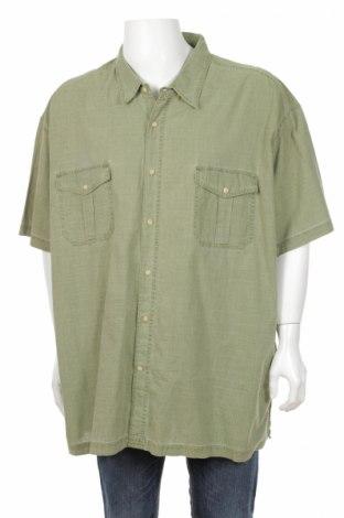 Мъжка риза St. John's Bay