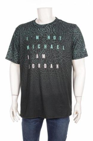 Tricou de bărbați Jordan