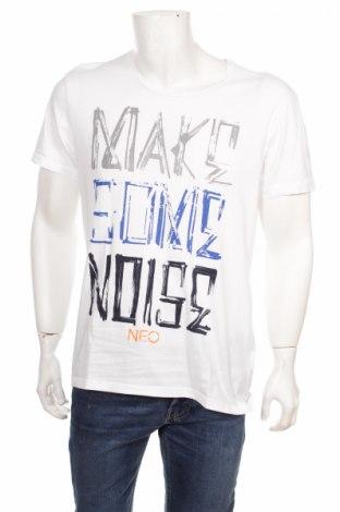Tricou de bărbați Adidas Neo