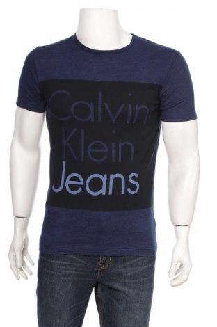 Tricou de bărbați Calvin Klein