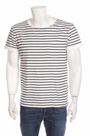 Tricou de bărbați H&M Divided