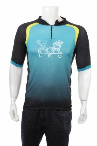 Мъжка тениска Leo