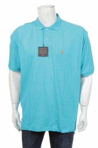 Tricou de bărbați Ralph Lauren
