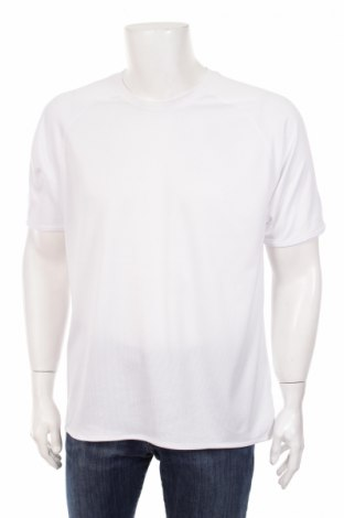 Męski T-shirt Starworld