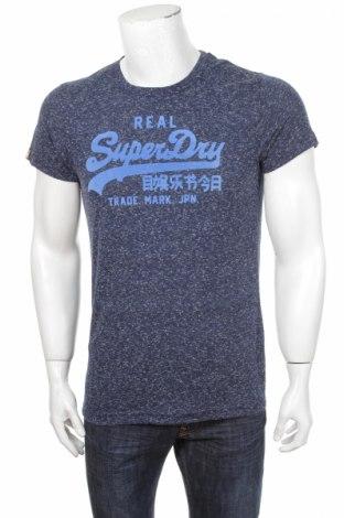 Tricou de bărbați Superdry