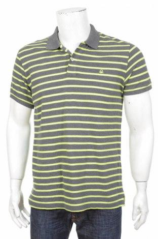 Tricou de bărbați United Colors Of Benetton