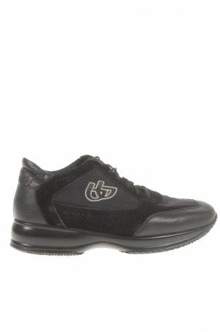 b8053065f1 Ανδρικά παπούτσια Blu Byblos - σε συμφέρουσα τιμή στο Remix -  100742833