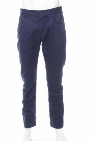 Мъжки панталон Clockhouse