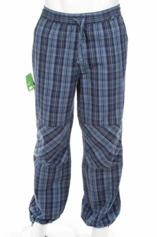 Мъжки панталон Bula