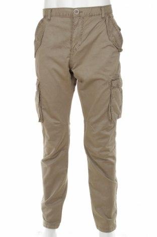 Мъжки панталон Watsons