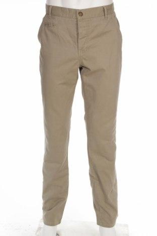 Мъжки панталон Deer Lodge