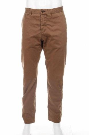 Мъжки панталон Marc O'polo