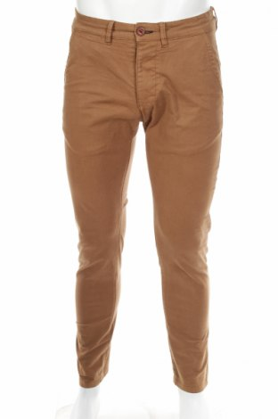 Мъжки панталон Originals By Jack & Jones