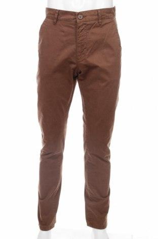 Мъжки панталон Royal Class