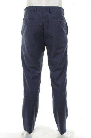Mens Trousers s.Oliver eLThp1Vo