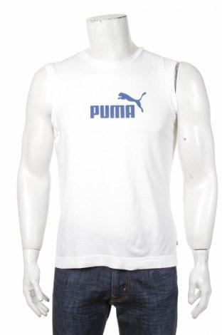Tricou bărbătesc Puma