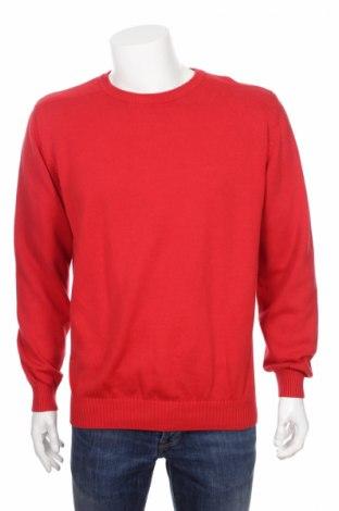 Мъжки пуловер Casa Moda