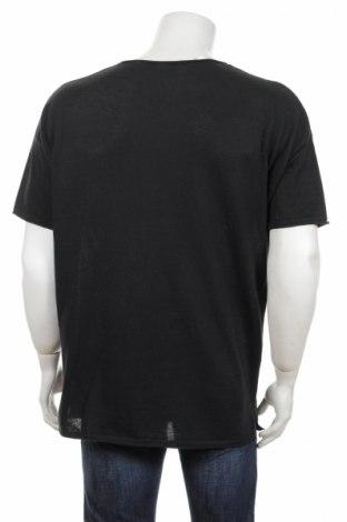 Pánske tričko  Mr. F