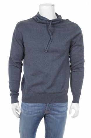 Мъжки пуловер Neo