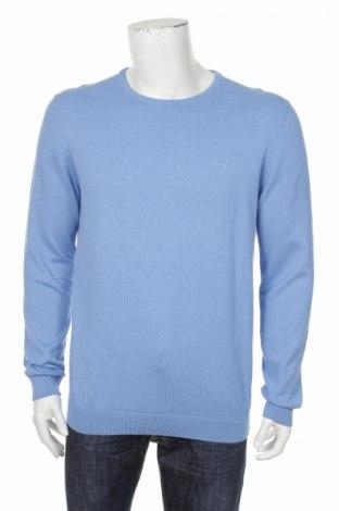 Мъжки пуловер S.Oliver